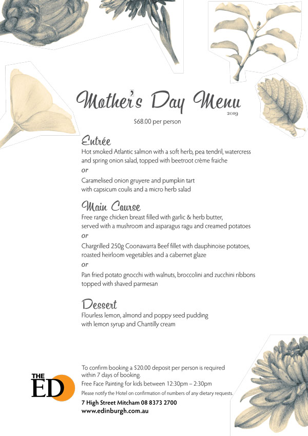 Mothers Day 19